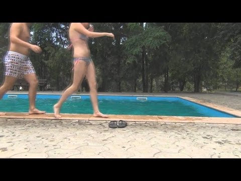 New FAIL Compilation July 2013