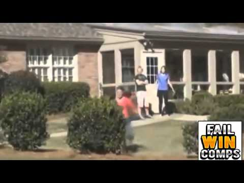 10 Minute Ultimate Girls Fail Compilation NEW February 2013 (HD)