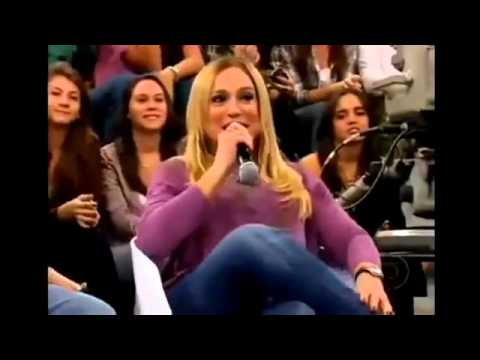 2013 Girl Fail Compilation – Best of the years !