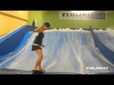 The Ultimate Girls Fail Compilation 2012360p H 264 AAC)