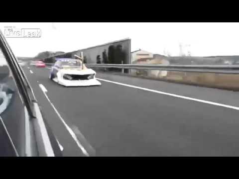 Daily Fails Customized Japanese Cars ►