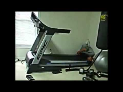 Fitness fails-very funny   fitness center – YouTube2