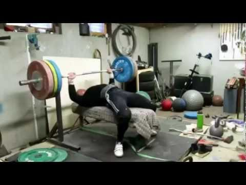 Funny Video FITNESS FAIL Compilation Fun Lough Hurt Cat Prank  Accident Owned Punish