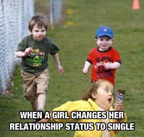Funny Meme 6
