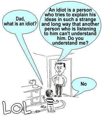 Funny Meme 8