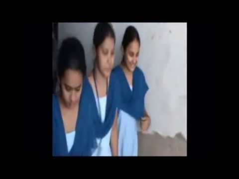 Funny : Telugu Short Films- RN Productions