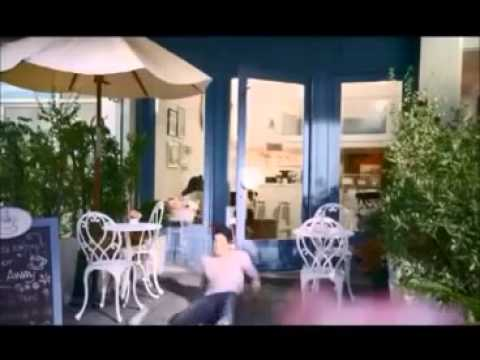 Funny Commercial Most Funny Commercials 2013 Funny Thai Commercials