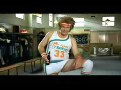 Top 10 Best Funny Commercials