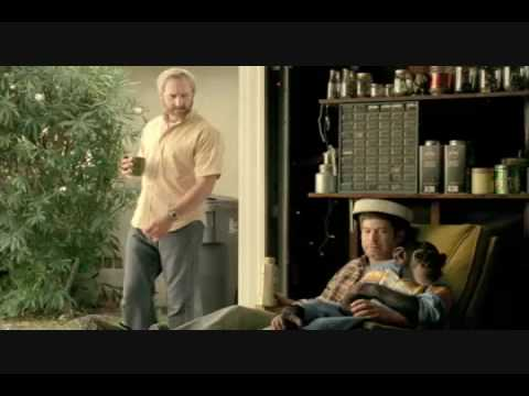 Super Bowl Commercials 2009 (Top 11 Most funny)