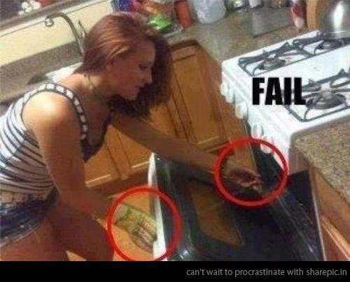 Fail Pictures 15