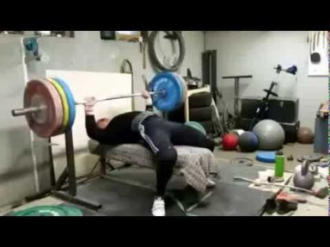 Daily Fails NEW FITNESS FAIL COMPILATION December 2012