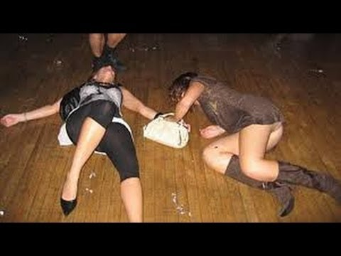 Ultimate Drunk Girls Fail Compilation january  2014 || Daily Fail ||
