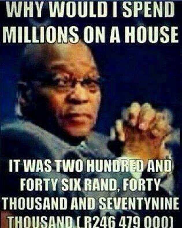 Funniest Zuma Memes : Funny south africa fail daily compilation