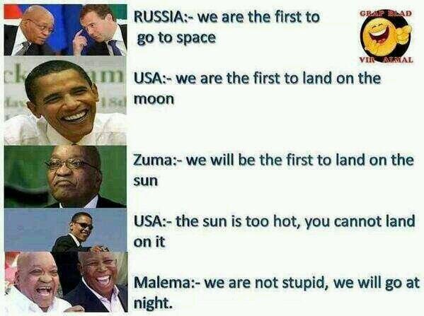 ANC logic…