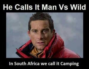 funny-south-africa-fail-44.jpg