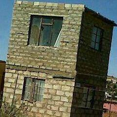 Zuma's new Nkandla