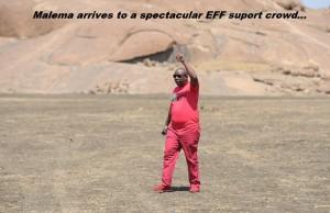 funny-south-africa-fail-228.jpg