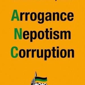 ANC-cANCer