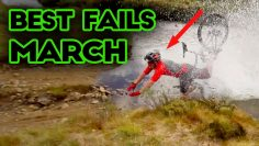 Best Fails of MARCH – 2017 | Funny Fail Compilation – The BEST FAILS MONTHLY COMPILATION