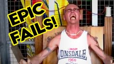 EPIC FAILS! MAY 2017 Week 3 | Funny Fail Compilation – The Best Fails