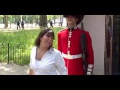 Best Royal Guards Fail Compilation October 2016 – Funny Moments Guards – Amazing Funny Video
