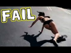High Heels Fail Compilation || MonthlyFails || March 2014