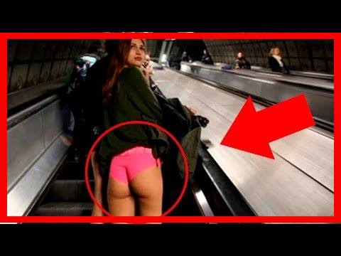 funny video compilation – ►awesome girl fails of january 2017 ►funny fail video compilation 2017 #1