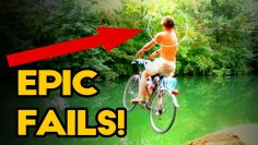 EPIC FAILS! MAY 2017 Week 4 | Funny Fail Compilation – The Best Fails