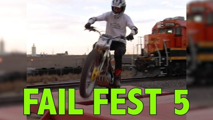 Fail Fest 5 Compilation || Funny Videos #FindMeAFunnyVideo