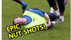 Epic Nut Shot 2019 || Best Fails Compilation || By FUNNY and FAILS ||
