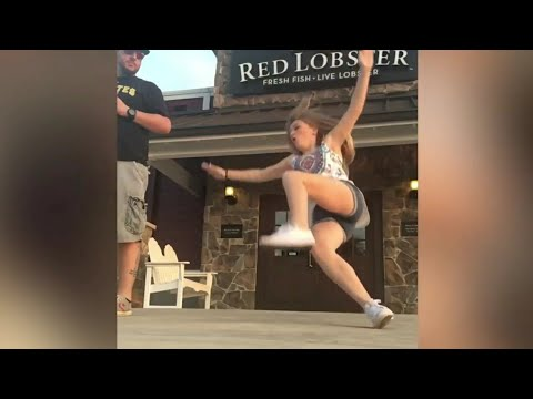 Best Fail compilation 2020! Watch this! #121