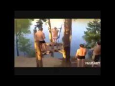 Sexy Girls Webcam FAIL Compilation