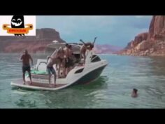 Ultimate Boat Fails Compilation #3 / CRAZY Boat Fails Compilation  2020/ Epic Fails / KOMİK KAZALAR