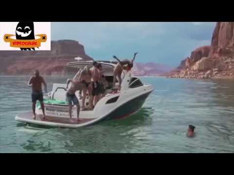 Ultimate Boat Fails Compilation #3 / CRAZY Boat Fails Compilation  2020/ Epic Fails / KOMİK KAZALAR
