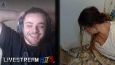 Romania Twitch Fails Compilation #67 (creativemonkeyz, codrinbradeasatana, amyclaire97…)
