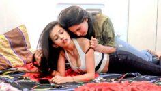 Prank with Manogya (Gone fail ) || Sneha Sachdeva