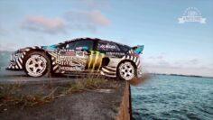 Adrenaline Rush | Extreme Sports Compilation 2020