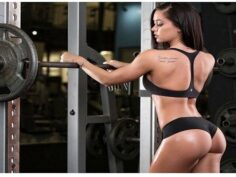 Best gym fail compilation of all time!