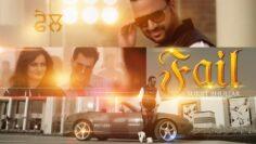 New Punjabi Songs 2015    Fail    Surjit Bhullar feat. Sudesh Kumari   Latest New Punjabi Songs 2015